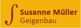 Müller Geigenbau